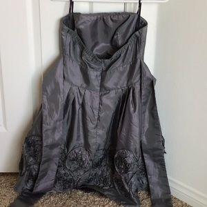 Candie's Dresses - Candies size 7 dress